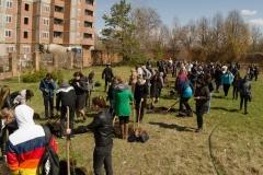 event_2015-04-23-06